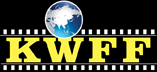 Kashmir World Film Festival